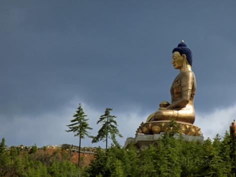 thi buddha 2