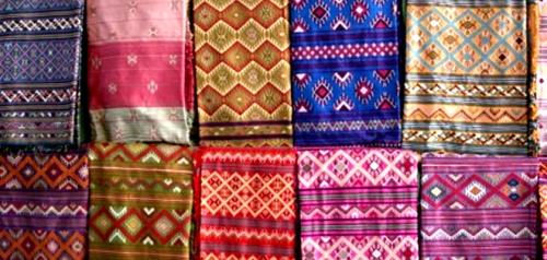thi textile-musuem_htdruk