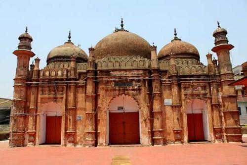 dhaka-khan_mohammad_mridha_mosque