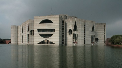dhaka-national-assembly