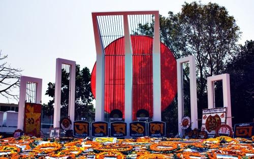 dhaka-shaheed_minar