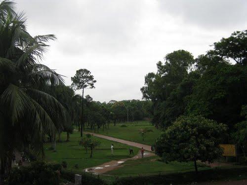 dhaka-shwardi