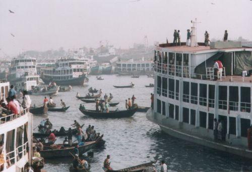 dhaka-steamers
