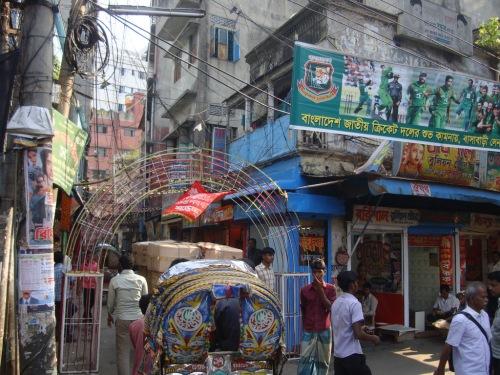 dhaki-bazaar