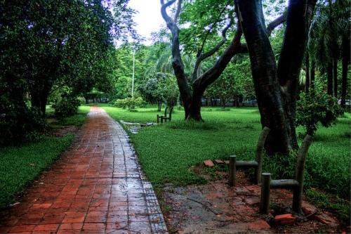 dhaki-ramna-park2
