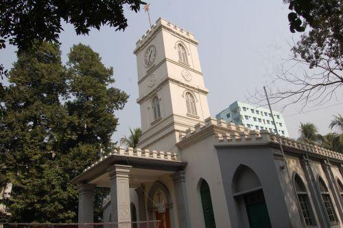dhaki-st-thomas