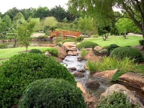 is-japanese-garden