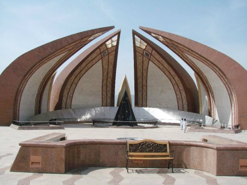 is-pakistan-monument-islamabad-hd-wallpaper