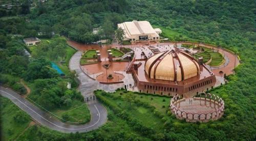 is-shakarparian-islamabad