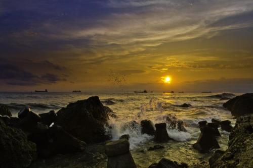 ka-beach-sunset-right