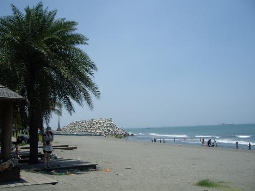 ka-beach