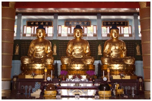 ka-buddha-statues-at-yuan-heng-temple