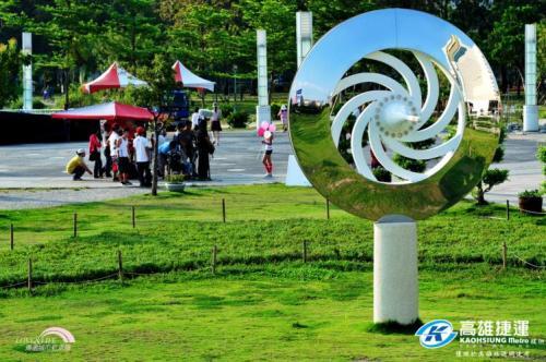 ka-central-park