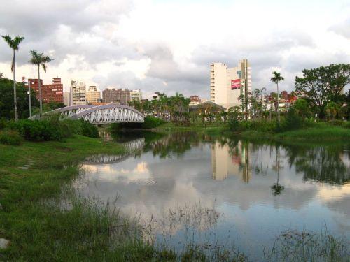 ka-central_park_kaohsiung