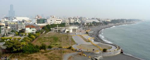 ka-cijin_island_aerial_view