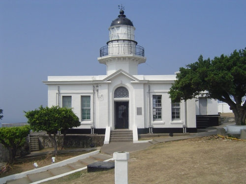 ka-cinjin-lighthouse