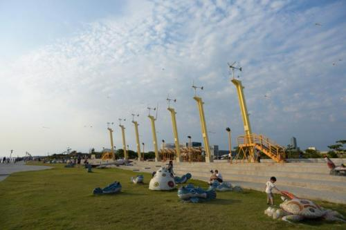 ka-cinjin-wind-turbine