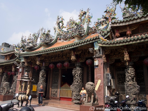 ka-city-of-god-temple