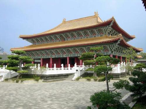 ka-confuscius-temple-at