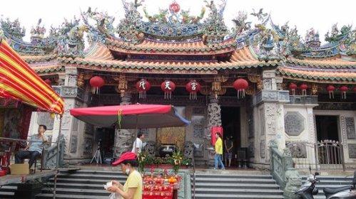 ka-daitian-temple-2