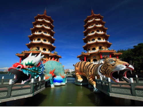 ka-dragon-and-tiger-pagodas