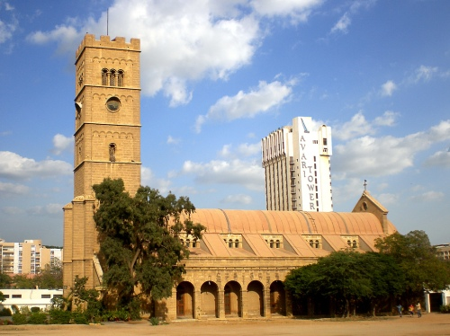 ka-holy-trinity-church-karachi