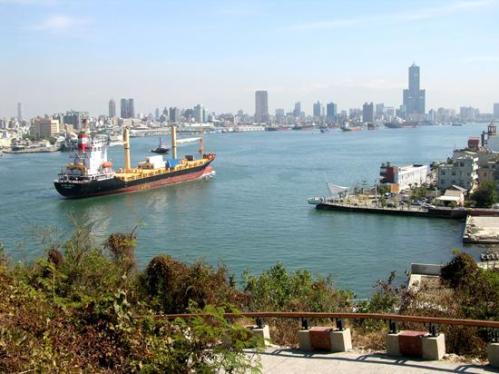 ka-kaohsiung-harbour-kaohsiung