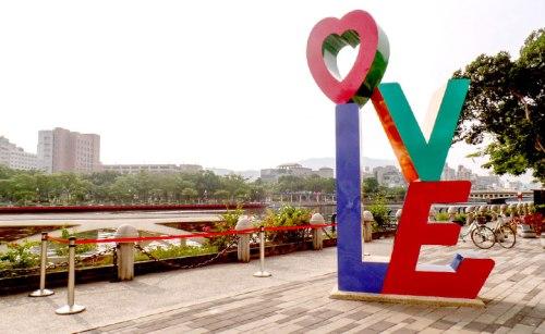 ka-love-river-4