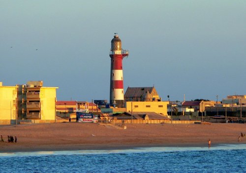 ka-manora_-_tallest_lighthouse_of_pakistan_p11008351