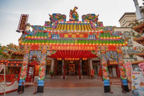ka-matsu-temple