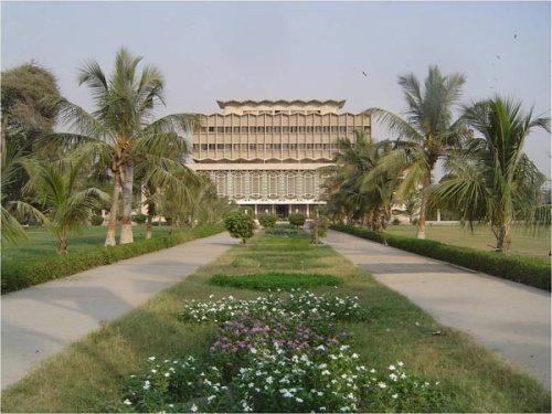 ka-national_museum_karachi