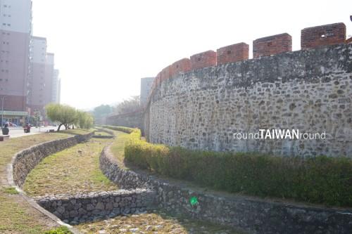 ka-old_wall_of_fengshan_county________-006
