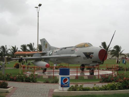 ka-paf_museum_karachi_pakistan_02