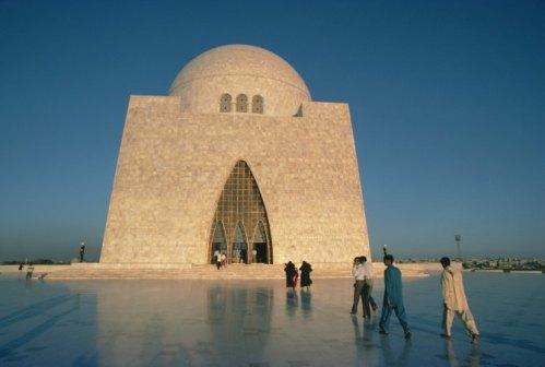 ka-quaid-i-azam-mausoleum