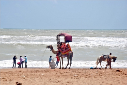 ka-sandspit-beach-v11
