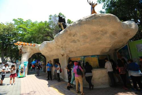 ka-shousan-zoo