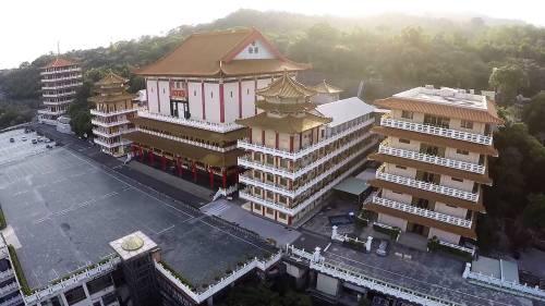 ka-yuenheng-temple