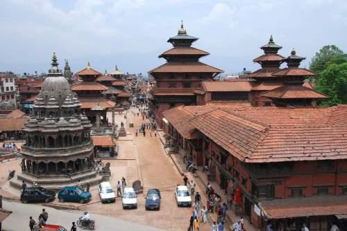 kath bahk Kathmandu-Durbar-Square_8