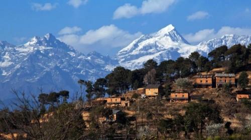 kath kathmandu-nagarkot-tour31