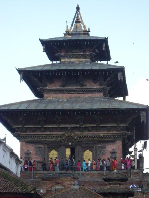 kath_Hanuman_Dhoka,_Kathmandu