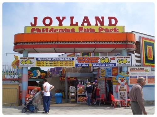 la-fortress-joyland