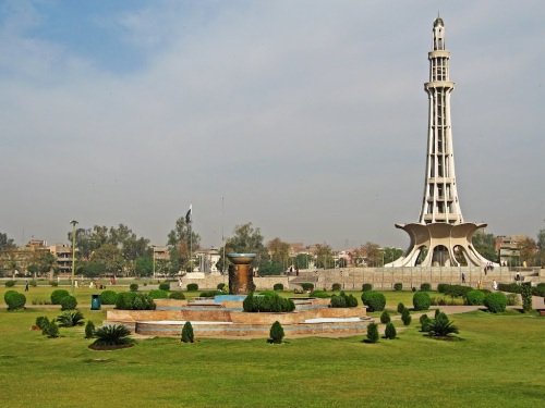 la-minar-e-pakistan-lahore-picture