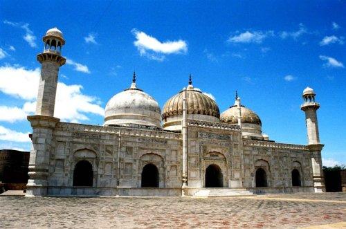 la-moti-masjid-lahore-v11