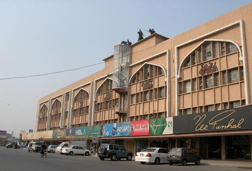 la-shops-at-fortress-stadium-lahore