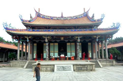 ta-confucius-temple_11