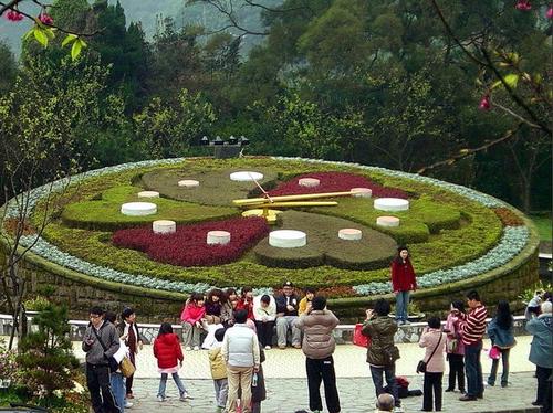 ta-flower-clock