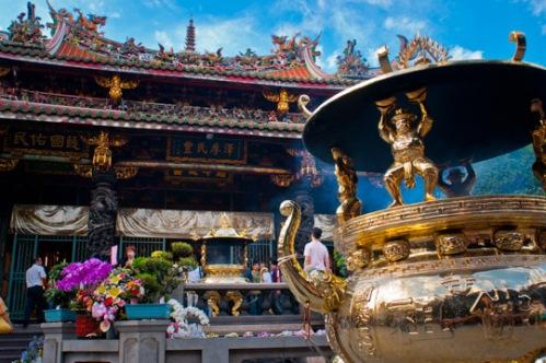 ta-longshan-temple-matt-gibson-0122