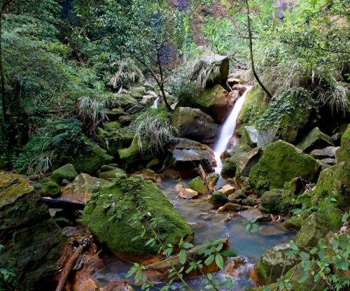 ta-national-park