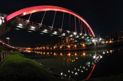 ta-rainbow-bridge-2