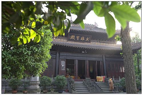 chon-bao-lun